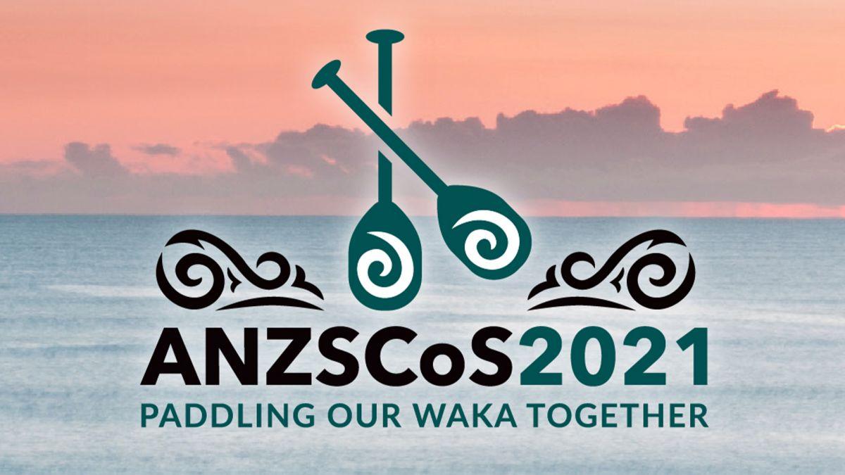Medlab presenting at 27 Australian and New Zealand Spinal Cord Society 2021