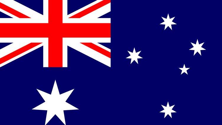 Medlab Careers in Australia