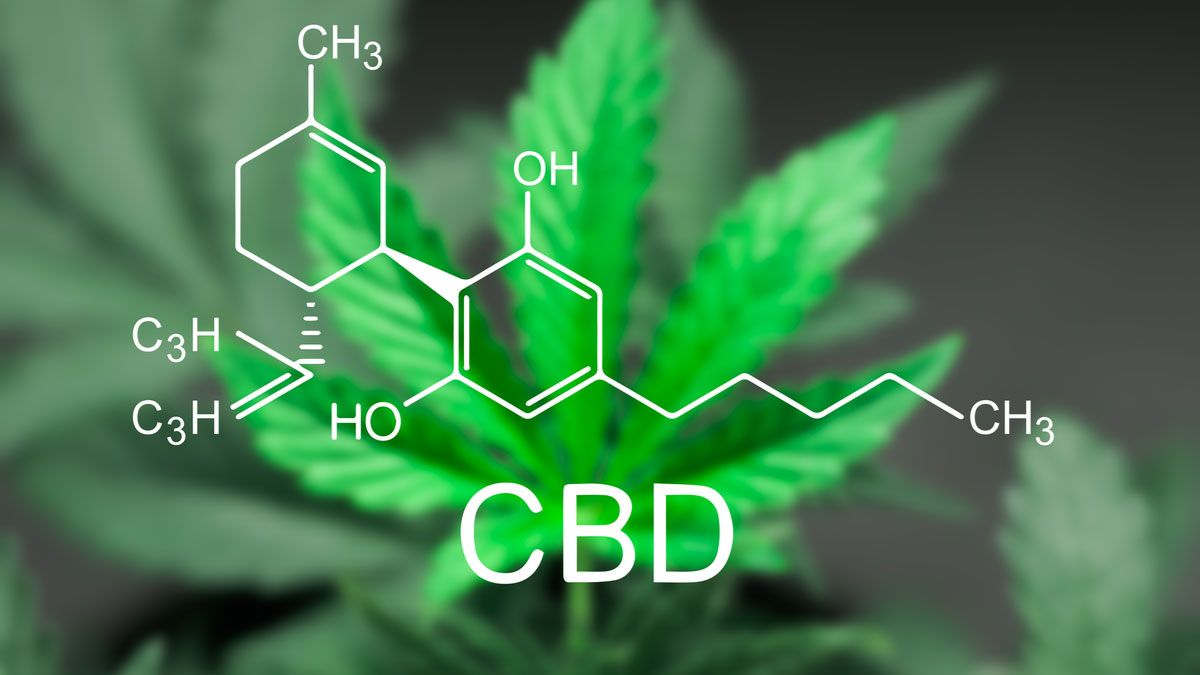 Down-scheduling CBD from Schedule 4 to Schedule 3
