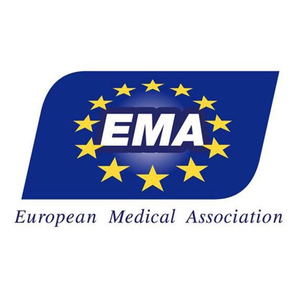 Medlab Partners - EMA