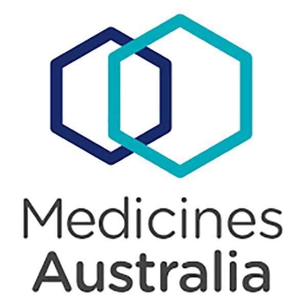 Medlab Partners - Medicines Australia