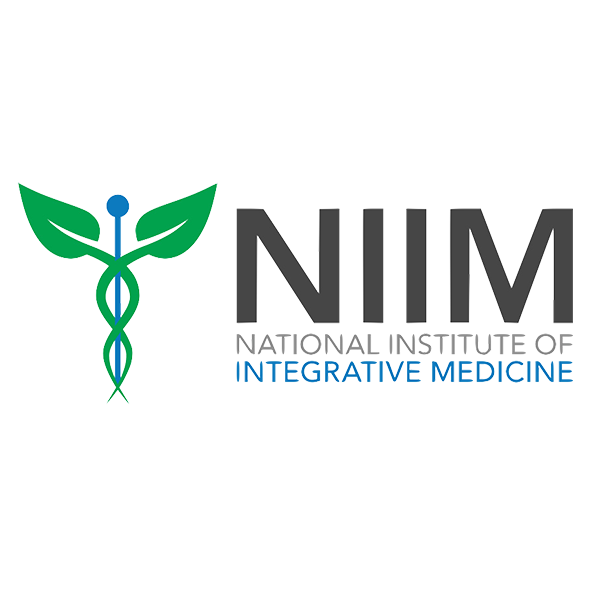 NIMM - National Institute of Integrative Medicine