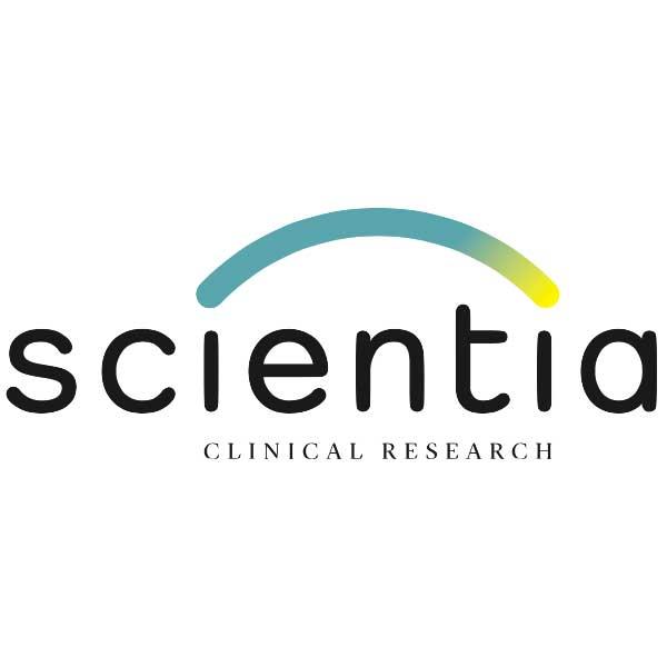 Scientia Clinical Research